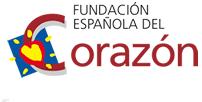 Salud_cardiovascular_-_Fundación_Española_del_Corazón