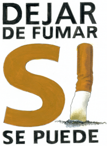 DEJA_DE_FUMAR_SI_SE_PUEDE168_jpg